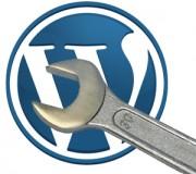 wordpress-must-dos