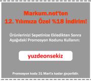 12yil