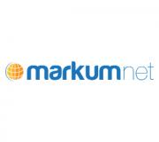 Markumnet_224x60