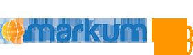 Markum.net Kurumsal Blog