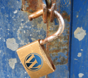 Best-WordPress-Security-plugin-1