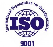 ISO-9001-200821