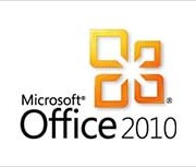 MicrosoftOutlook2010Logo