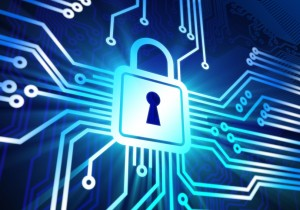 Web-security-stock.jpg.scaled1000