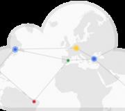 ms_cloudlocationmarkumwindowslinux